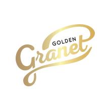 Golden Granet
