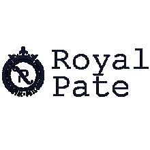 Royal Paté