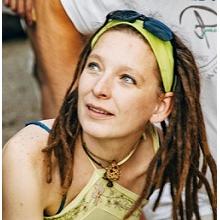 Borgulya Gizella Kistermelő