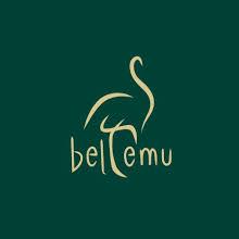 Bellemu