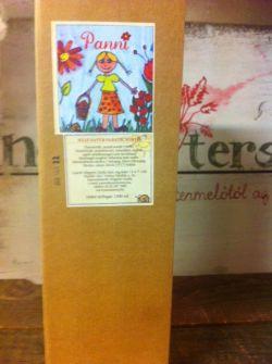Paradicsomlé (dobozos) - 1,5 l