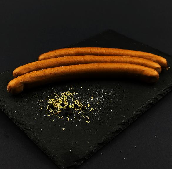 Charolais juhbeles virsli - 40 dkg