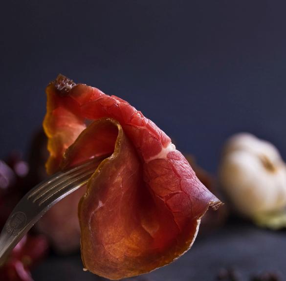 NPK Charolais organikus marha sonka (szeletelt) - 10 dkg