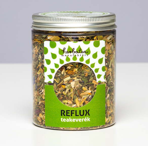 Reflux teakverék - 50 g