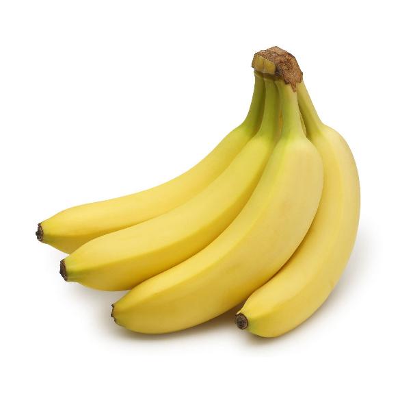 Banán csomag - csak cégeknek (kb. 33 db)