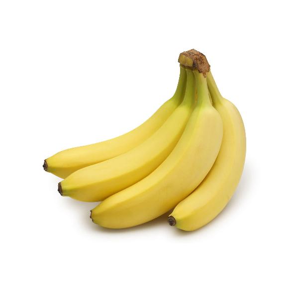 Banán -10 db (min. 2 kg)