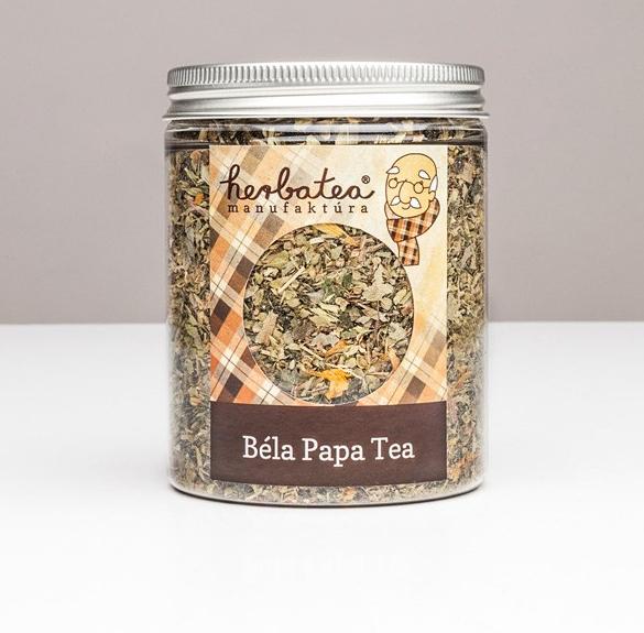 Béla papa teakeverék 50g