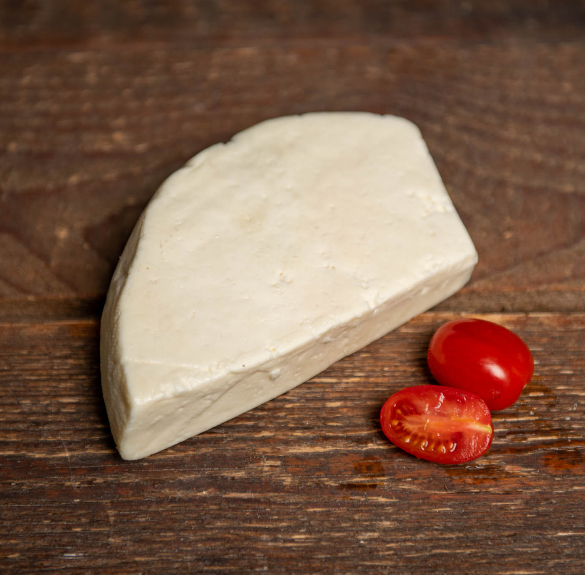 Kistermelői Grill sajt-kb. 40-50 dkg
