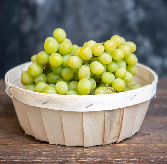 Muskotályos szőlő - 0,5 kg