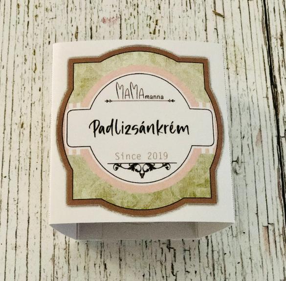 Padlizsánkrém - 100 g