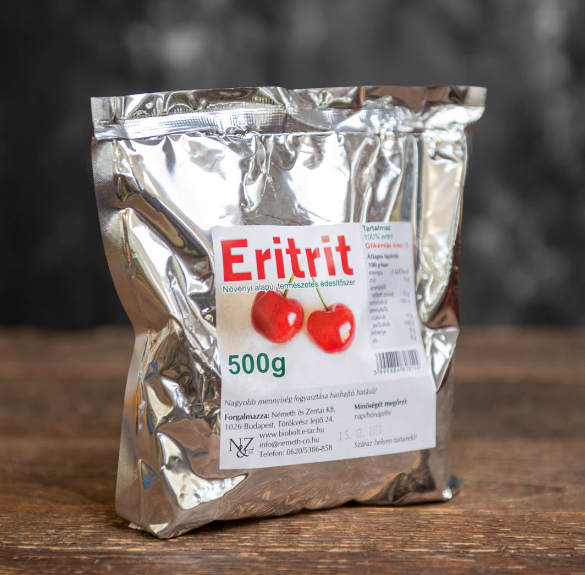 Eritrit - 500 g