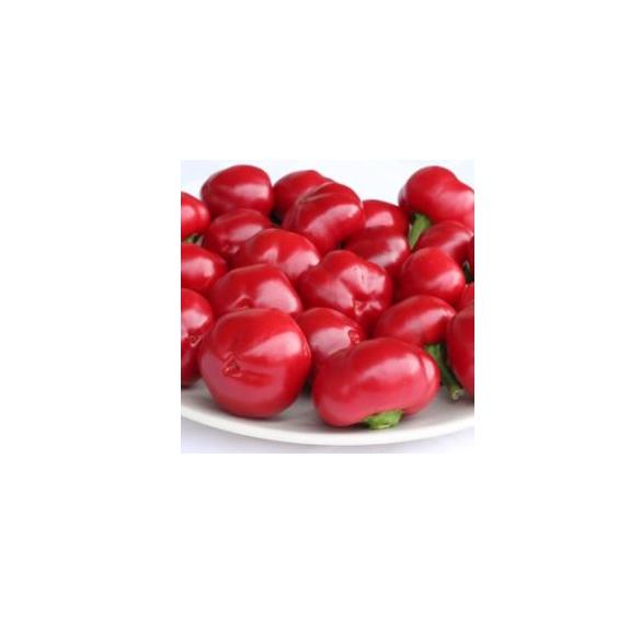 Paprika - Cseresznye