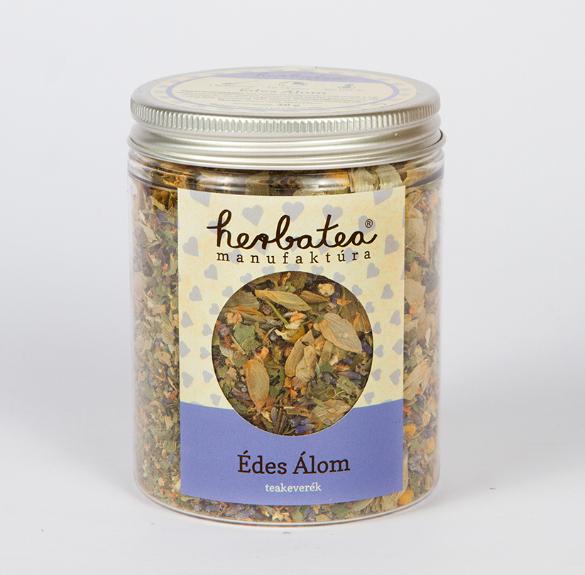 Édes Álom teakeverék - 50 g