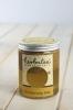 Hársfavirág mézben - 40 dkg