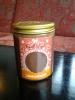 Lélekmelegítő méz - 40 dkg