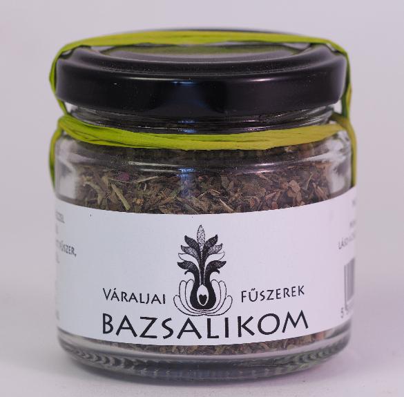 Bazsalikom - 14 g