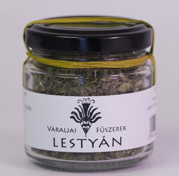 Lestyán - 16 g