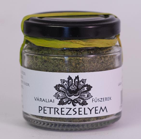 Petrezselyem - 16 g