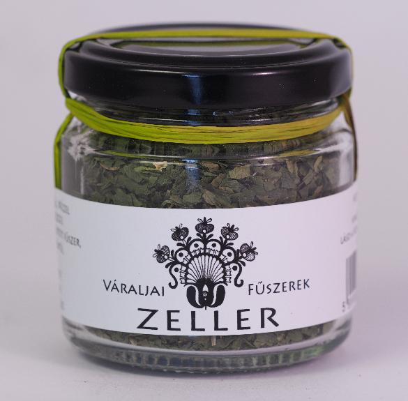 Zeller - 18 g
