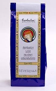 Levendulatea - 5 dkg