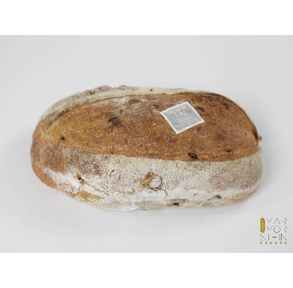 Diós  kenyér - 0,5 kg