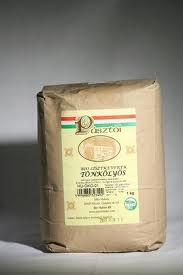 Bio tönkölyös lisztkeverék - 1 kg